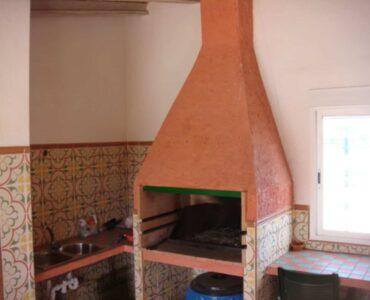 Resale Villa Te koop in Orihuela in Spanje, gelegen aan de Costa Blanca-Zuid