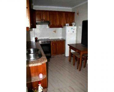 Resale Appartement Te koop in Mezquitilla in Spanje, gelegen aan de Costa del Sol-Oost
