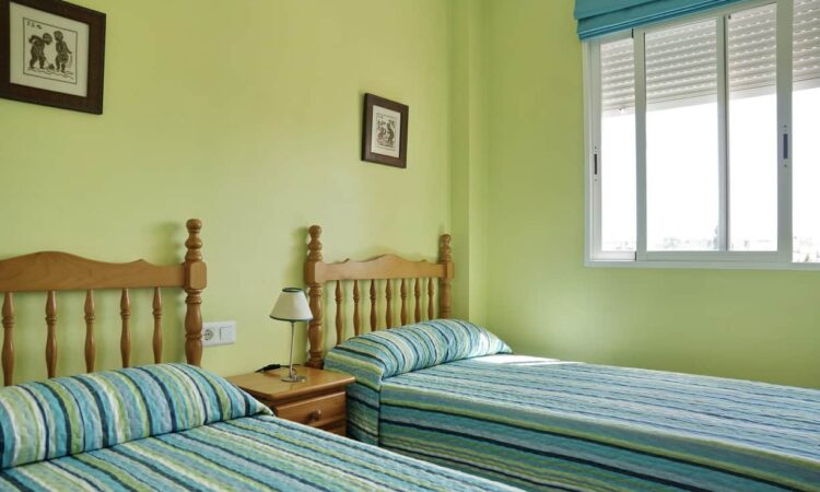 Resale Huis Te koop in Dénia in Spanje, gelegen aan de Costa Blanca-Noord