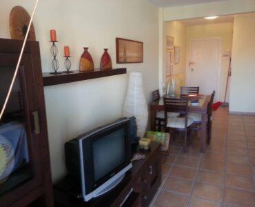 Resale Appartement Te koop in Guardamar Del Segura in Spanje, gelegen aan de Costa Blanca-Zuid