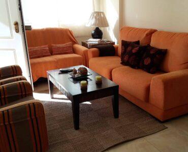 Resale Huis Te koop in Pilar De La Horadada in Spanje, gelegen aan de Costa Blanca-Zuid