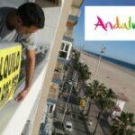 Nieuwe reglement voor het verhuren van vakantiewoningen in Andalusië gepubliceerd