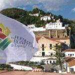 De mooiste dorpen van Spanje