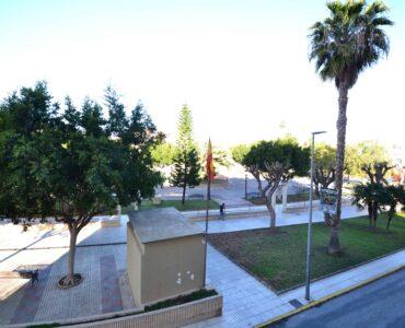 Resale Appartement Te koop in Rojales in Spanje, gelegen aan de Costa Blanca-Zuid