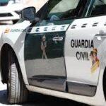 Grote woningfraude ontdekt op Mallorca: zes arrestaties en 200 slachtoffers