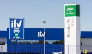 Autokeuring Spanje aangepast vanwege EOBD-uitlezing