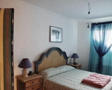 Resale Villa Te koop in Jávea in Spanje, gelegen aan de Costa Blanca-Noord