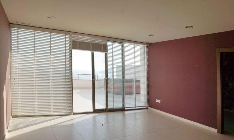 Resale Appartement Te koop in Altea in Spanje, gelegen aan de Costa Blanca-Noord