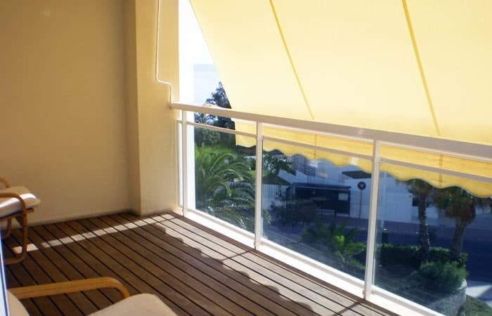 Resale Appartement Te koop in Jávea in Spanje, gelegen aan de Costa Blanca-Noord