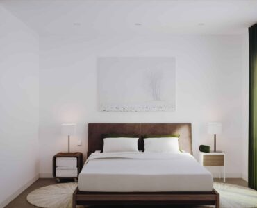 Nieuwbouw Appartement Te koop in Lo Pagan in Spanje, gelegen aan de Costa Cálida