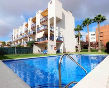 Resale Villa Te koop in Jávea in Spanje, gelegen aan de