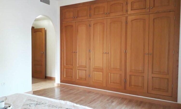 Nieuwbouw Appartement Te koop in San Pedro Del Pinatar in Spanje, gelegen aan de Costa Cálida