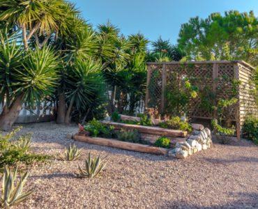 Resale Villa Te koop in Daya Vieja in Spanje, gelegen aan de Costa Blanca-Zuid