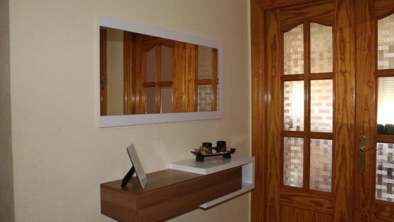 Resale Appartement Te koop in San Pedro Del Pinatar in Spanje, gelegen aan de Costa Cálida