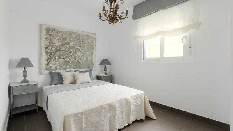 Nieuwbouw Huis Te koop in Santa Pola in Spanje, gelegen aan de Costa Blanca-Zuid