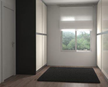 Nieuwbouw Villa Te koop in Santa Pola in Spanje, gelegen aan de Costa Blanca-Zuid