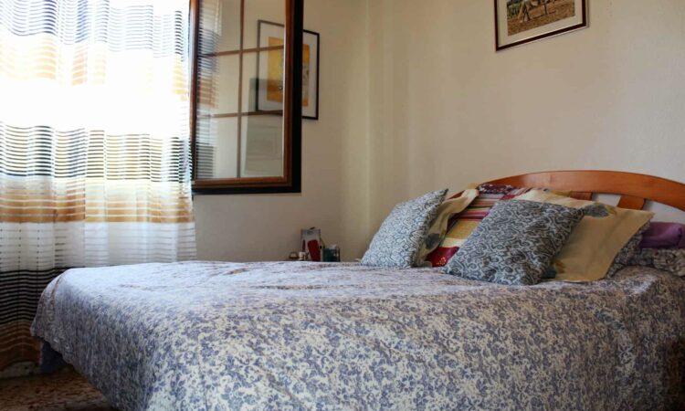 Resale Villa Te koop in Pilar De La Horadada in Spanje, gelegen aan de Costa Blanca-Zuid