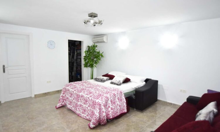 Resale Huis Te koop in Ciudad Quesada in Spanje, gelegen aan de Costa Blanca-Zuid