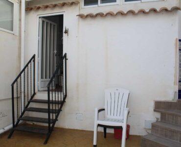 Resale Huis Te koop in San Miguel De Salinas in Spanje, gelegen aan de Costa Blanca-Zuid