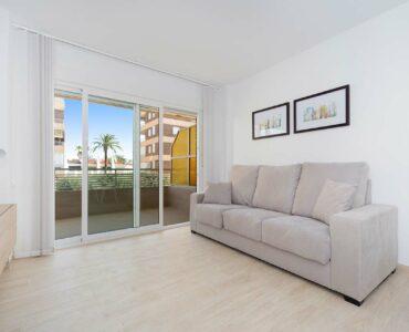 Resale Appartement Te koop in Torrevieja in Spanje, gelegen aan de Costa Blanca-Zuid