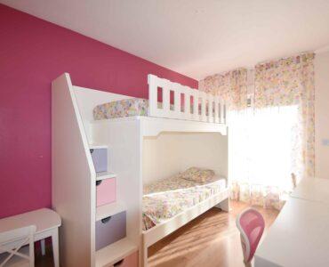 Resale Huis Te koop in Benijófar in Spanje, gelegen aan de Costa Blanca-Zuid