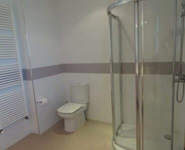 Nieuwbouw Villa Te koop in Benissa in Spanje, gelegen aan de Costa Blanca-Noord