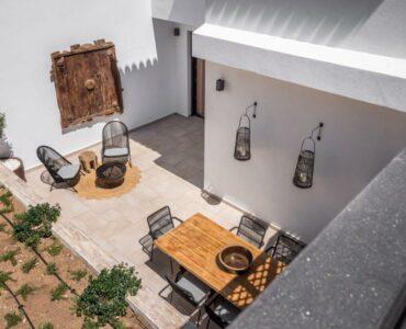 Nieuwbouw Project  in Marbella in Spanje, gelegen aan de Costa del Sol-Centro