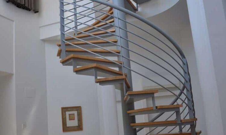 Nieuwbouw Villa Te koop in Altea in Spanje, gelegen aan de Costa Blanca-Noord