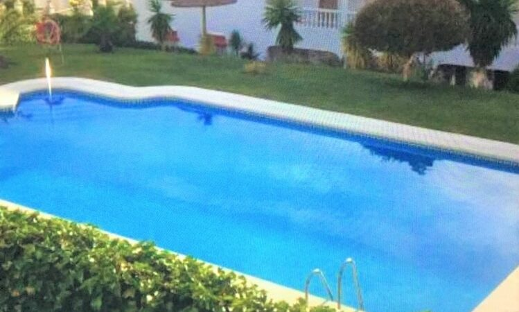 Resale Appartement Te koop in Torrox in Spanje, gelegen aan de Costa del Sol-Oost