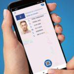 Rijbewijs op de smartphone binnenkort mogelijk in Spanje