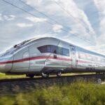 Spaanse spoorwegen krijgt op AVE traject concurrentie