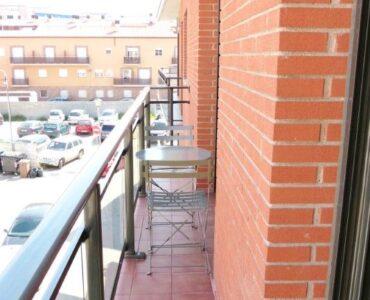 Resale Appartement Te koop in Palamós (17230) in Spanje, gelegen aan de Costa Brava