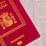 Meer dan 90.000 buitenlanders hebben Spaanse nationaliteit gekregen in 2018