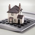 Belasting op onroerend goed (IBI) in Spanje omhoog