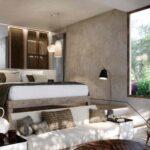 Het Almenara Hotel gaat opnieuw open in de lente van 2020 onder het SO/Hotels & Resorts-merk