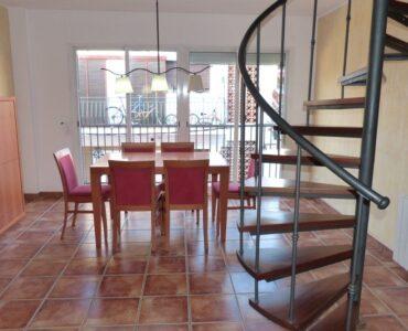 Resale Appartement Te koop in Calonge (17251) in Spanje, gelegen aan de Costa Brava