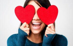 Top 10 meest romantische bijnamen in het Spaans
