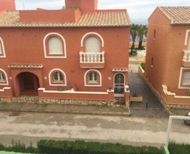 Resale Huis Te koop in Benitachell in Spanje, gelegen aan de Costa Blanca-Noord