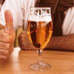 20+ manieren om een biertje te bestellen in Spanje