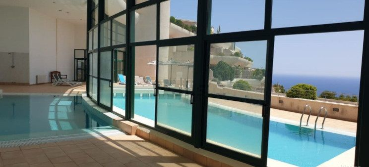 Appartement te koop in Altea (Spanje, Costa Blanca)