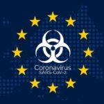 De aanbevelingen van de EU om het toerisme te redden in Spanje