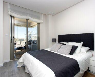 Nieuwbouw Appartement Te koop in Villamartin in Spanje, gelegen aan de Costa Blanca-Zuid