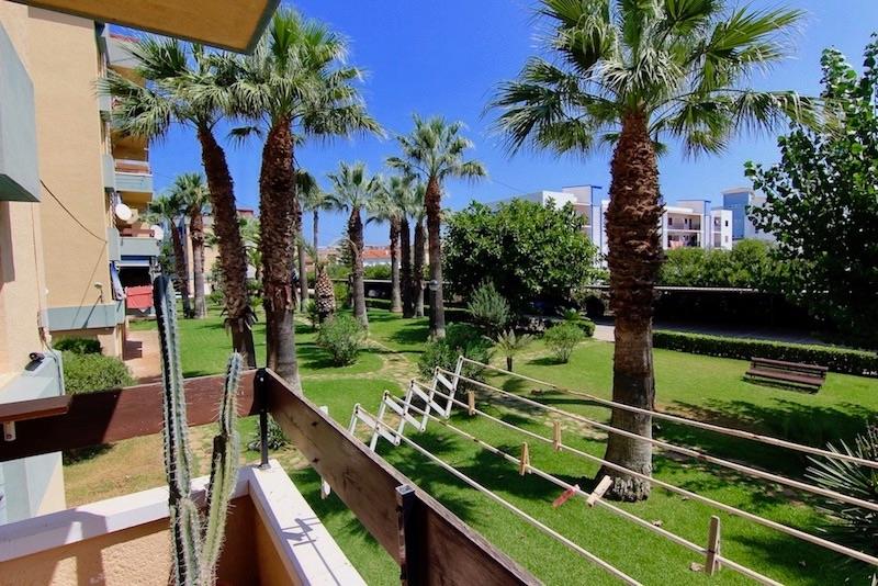 Appartement te koop in Dénia (Spanje, Costa Blanca)