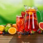 Tips voor de perfecte Spaanse sangría