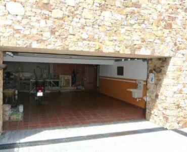 Nieuwbouw Villa Te koop in Sant Antoni De Calonge in Spanje, gelegen aan de Costa Brava
