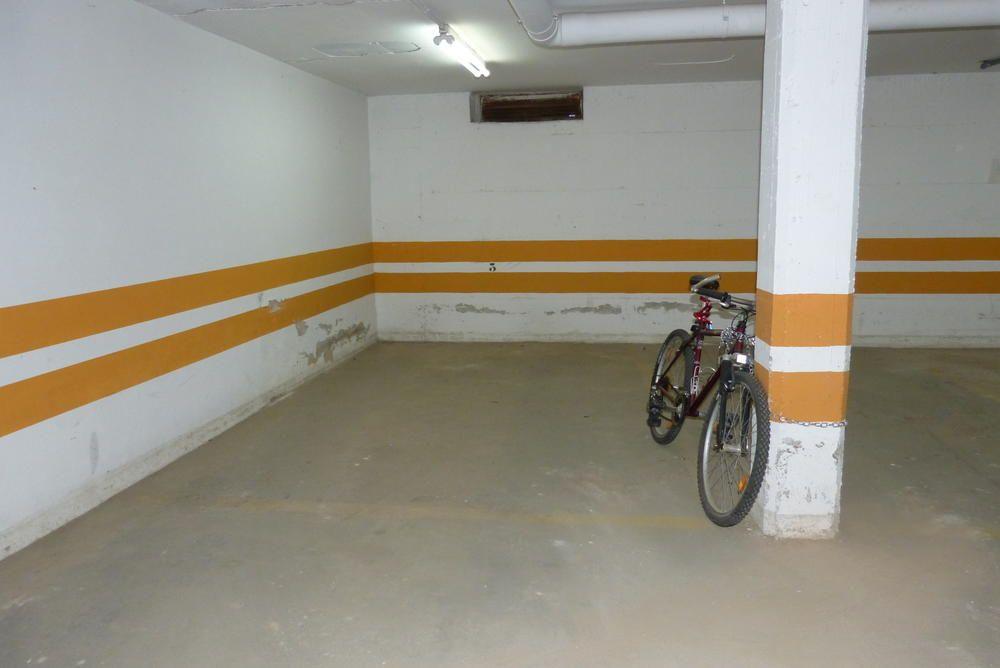 Garage te koop in Nerja (Spanje, Costa Del Sol)