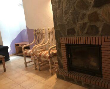 Resale Huis Te koop in Algarrobo in Spanje, gelegen aan de Costa del Sol-Oost
