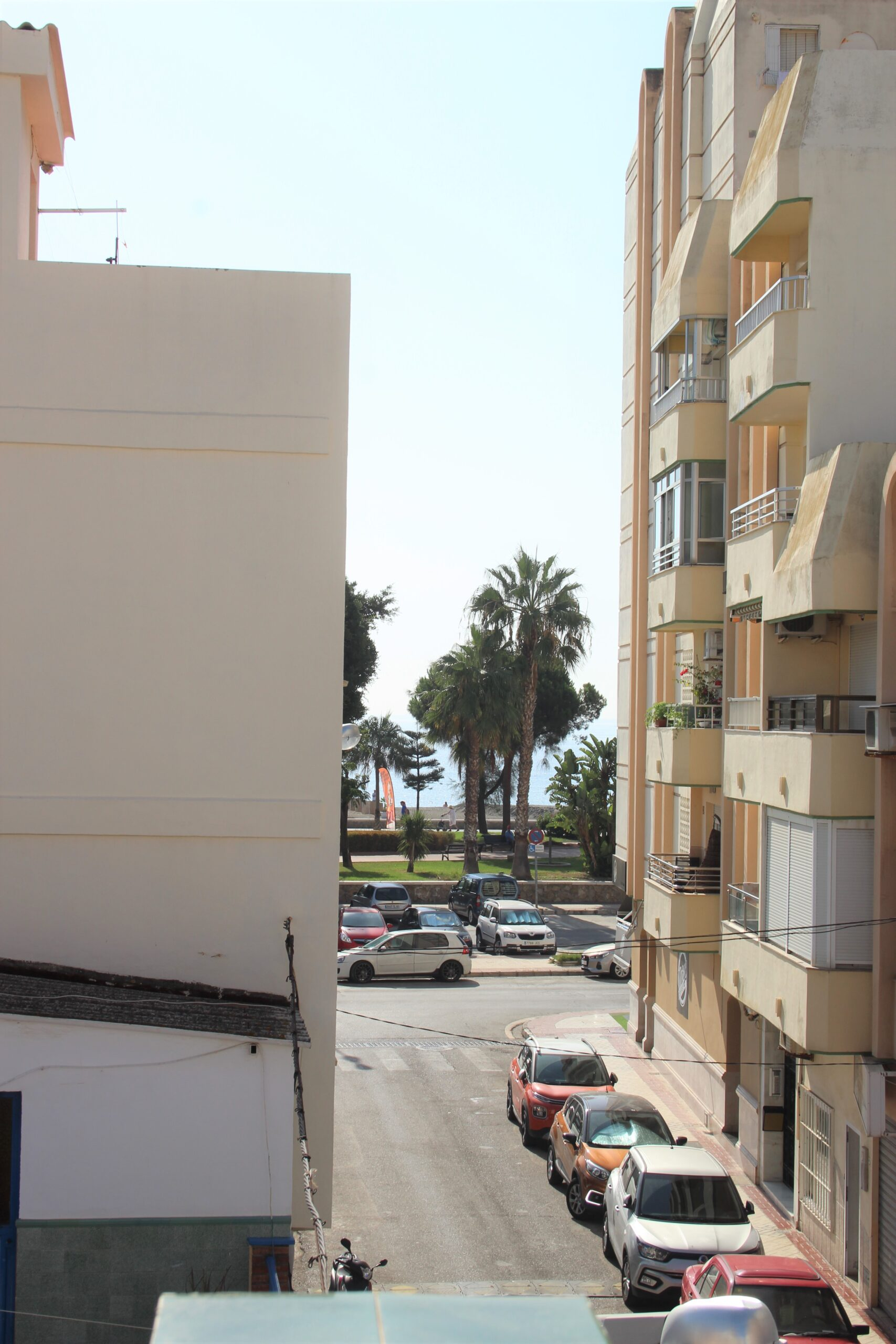 Appartement te koop in Torre Del Mar (Spanje, Costa del Sol)