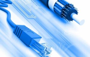 Internet in Spanje sneller dan in België, Duitsland, Frankrijk en de VS