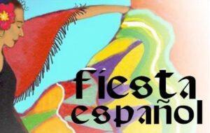 Spaanse fiestas